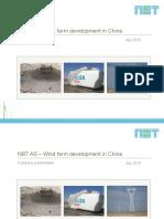20100701 NBT Company Presentation Draft