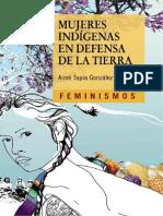 000533.- Estenssoro, María Virginia - El Occiso