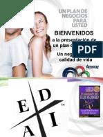 plandenegocios-120618161533-phpapp01