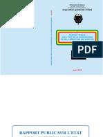 Rapport_IGE1.pdf