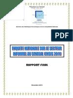 Rapport-final-ENSIS.pdf