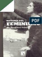 000490.- Pérez Garzón, Juan Sisinio - Historia del feminismo.pdf