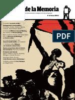 Althusser_la_Revolucion_cultural_y_el_ma.pdf