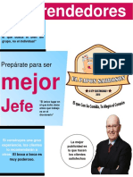 Revista Marketing