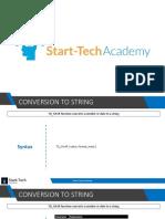 Conversion Functions.pdf