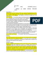 ADMIN FULL TEXT.docx