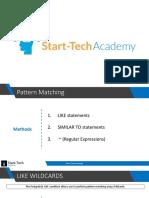 Pattern Matching.pdf