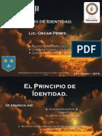 Principio de identidad .pptx