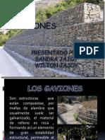 GAVIONES.pptx