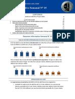 26abril2018.pdf