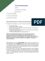 TEMAS DE OFIMATICA II.docx