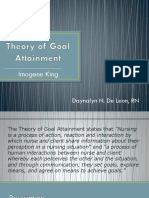 GOAL ATTAINMENT THEORY.pptx
