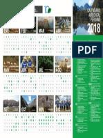 calendario_ambiental_2018_verde.pdf