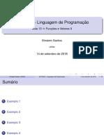 aula_13 lógica de programação