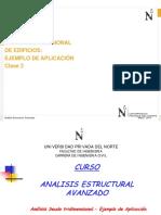 309888802-c2-Seudo-Ejemplo.pdf