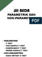 4. T Test - Pak Cecep (21 Nov)