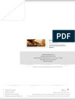 gestion de proyectos redialyc.pdf