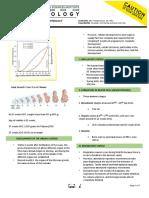 PHYSIONeonatal-PhysiologyDUMLAOandPLAN