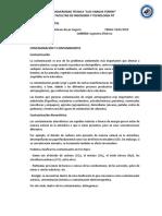 UNIDAD 3 TAREA.docx