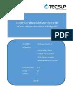 ANALISIS RCM DE UNA MAQUINA PRENSADORA DE ALGODÓN.pdf