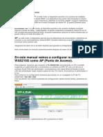 configuraccion de tplink5210.docx