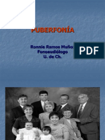 PUBERFONIA basica.ppt