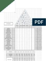 Ejemplo Del Diagrama QFD