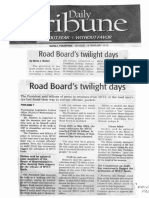 Daily Tribune, Feb. 18, 2019, Road Boards twilight days.pdf