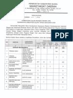 Pengumuman CPNS Tahun 2018.pdf