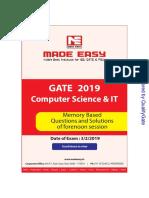 CS-GATE-2019-shift-3-MEASY.pdf
