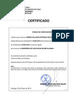 certificado_18665350_564027