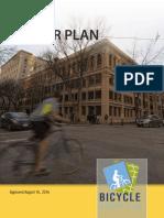 sacramento-2016-bicycle-master Plan.pdf