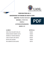 LITERATURA-ETAPA-2-INTEGRADORA-FINAL1.docx