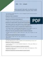 248802616 Escrito de Acusacion Del Ministerio Fiscal Por Un Delito de Robo Con Intimidacion y Falta de Lesiones