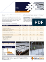 technical-specifications-Polystyrene-2.pdf