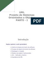 UML-PARTE-I