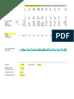 foodlogtemplate - sheet1  11