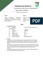 Didactica ciencia y a..docx
