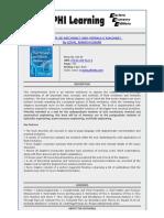 fluid-mechanics-and-hydraulic-machines-by-goyal.pdf