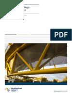 NZTA Protective Coatings for Steel Bridges v1.1