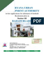 Bahadurgarh Brochures.pdf