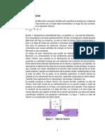 Plantilla IEEE - Espanol