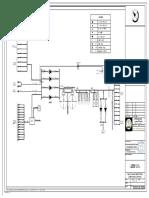 B001-MEP-106.pdf