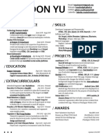 2-18-19 Resume