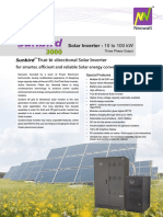Solar_PCU_Inverter_Three_Phase.pdf