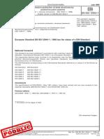 DIN EN ISO 12944-1꞉1998 (EN) ᴾᴼᴼᴮᴸᴵᶜᴽ