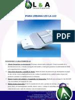LA_LU2.pdf