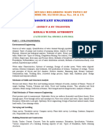 Kerala-PSC-Assistant-Engineer-Syllabus.pdf