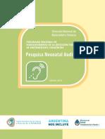 PAETC.pdf