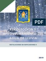 RECOLECCIÓN Y APROVECHAMIENTO DEL AGUA DE LLUVIA.docx